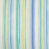 tissu-rayure-sunshine-bleu-collection-enfant-summer-camp-camengo