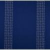 tissu-bouquet-fleurs-bleu-collection-enfant-summer-camp-camengo