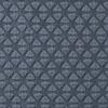 GRADINI_13913_301 gris fonce