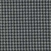 PIED DE POULE_14332_225 gris noir