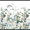 flora a1