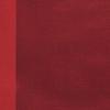 Brillante_14257_702 rouge