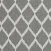 7709-02-inez-grey-seal_01