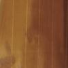 METAPHORES_LAGUNE_002 fauve (Copier)