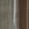 METAPHORES_LAGUNE_003 toundra (Copier)