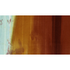 METAPHORES_LAGUNE_002 fauve