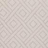 7708-01-timon-nougat_01