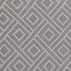 7708-04-timon-steeple-grey_01