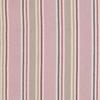 7704-02-melia-cherry-blossom_01
