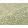 tissu-galbert-kobe-5012-2