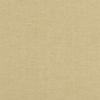 7710-05-asolo-straw_00