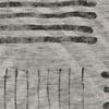 METAPHORES_MIKADO_004 graphite
