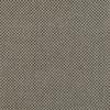 7701-02-emerson-bark_02