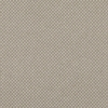 7701-01-emerson-clay_00