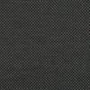 7701-03-emerson-_00