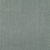 7701-04-emerson-aquamarine_00