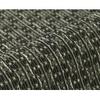 tissu-galbert-kobe-5012-4