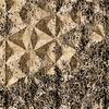 METAPHORES_CALYPSO_001 bronze