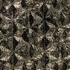 METAPHORES_CALYPSO_002 anthracite