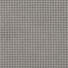 7699-01-tremont-zinc_00