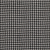 7699-06-tremont-steeple-grey_01