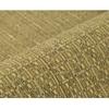 tissu-galbert-kobe-5012-6