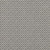 7693-02-bayonne-pear_00