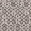 7693-03-bayonne-henna_00