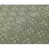 tissu-galbert-kobe-5012-5