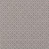 7693-07-bayonne-magenta_02