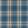 7694-01-dalton-cobalt_01
