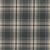 7694-03-dalton-anthracite_01