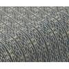 tissu-galbert-kobe-5012-8