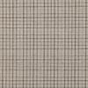 7695-04-rigby-gris_01