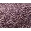 tissu-galbert-kobe-5012-7