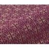 tissu-galbert-kobe-5012-9