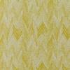 7635-03-itsuki-citrine01
