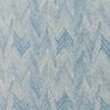 7635-04-itsuki-dresden-blue00