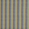 7463-07-quintus-sapphire_01