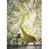 papier-peint-panoramique-etincelle-casamance