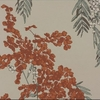 W355-02-Fougere-Wallcovering-Strelitzia (Copier) (Copier) (Copier) (Copier) (Copier)