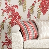 13fougere-wallcoverings (Copier)