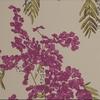 W355-03-Fougere-Wallcovering-Magenta (Copier) (Copier) (Copier) (Copier) (Copier)