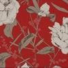 papier-peint-grande-largeur-beatrix-rocoto (