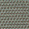 tissu-ravenna-chenille-caraibe-12