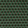 tissu-ravenna-chenille-emeraude-9