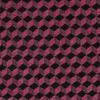 tissu-ravenna-chenille-fuschia-03