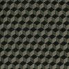 tissu-ravenna-chenille-grege-04