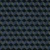 tissu-ravenna-chenille-marine-08