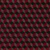 tissu-ravenna-chenille-vermillon-12